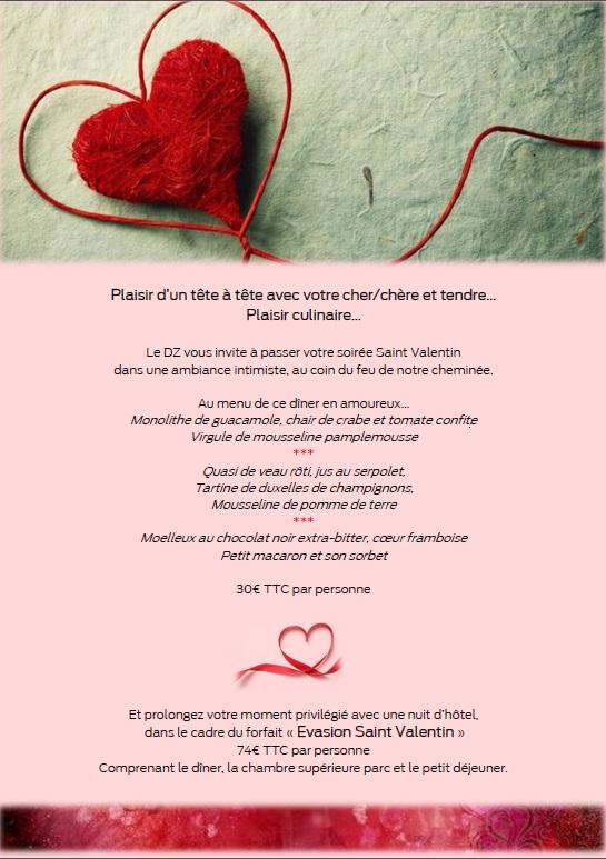 Doc site internet St Valentin 3