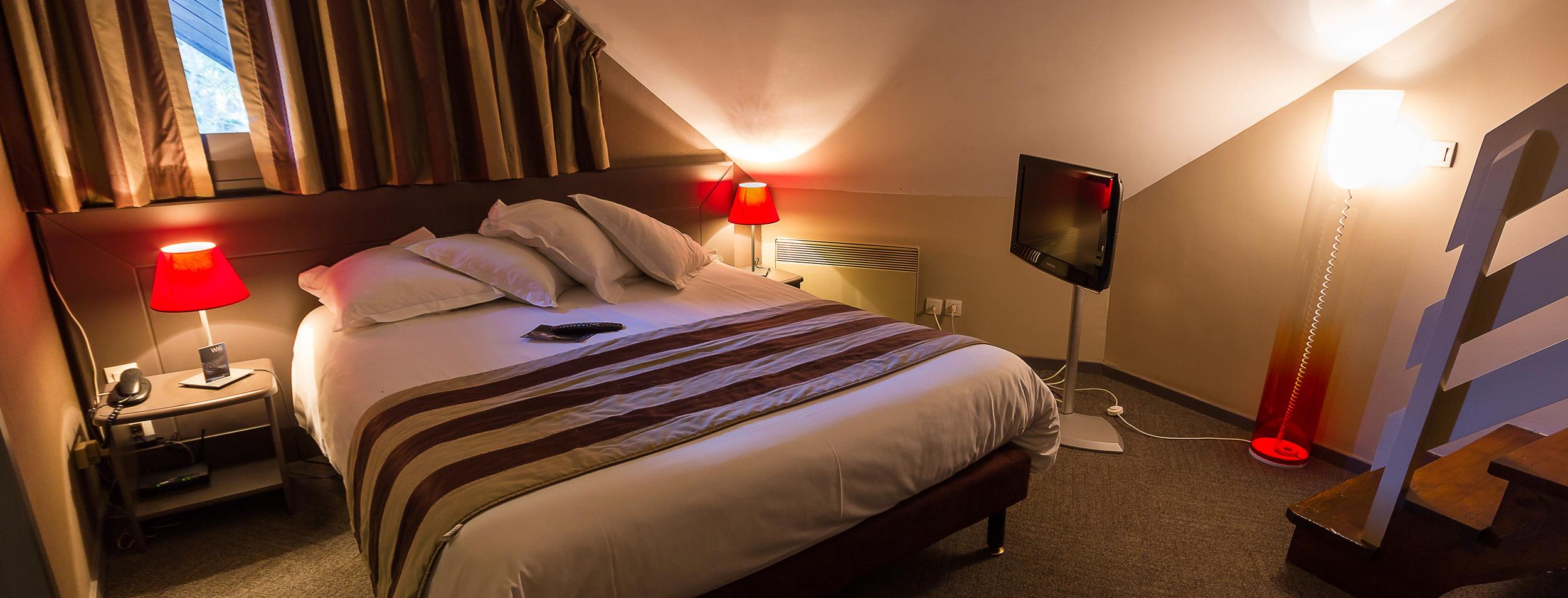 slide-hotel-new2015